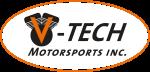 v-techmotorsports